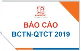 BCTN - QTCT năm 2019