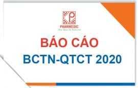 BCTN - QTCT năm 2020