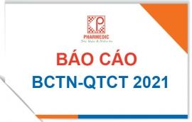BCTN-QTCT năm2021