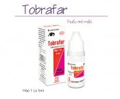 TOBRAFAR
