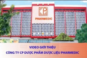 VIDEO_GIOI_THIEU_1.jpg